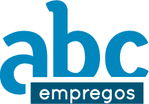 Logo do ABC Empregos